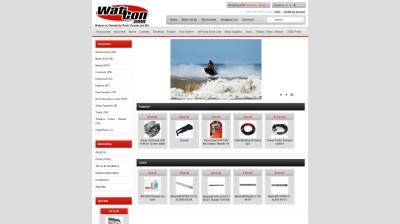 Watcon 1024